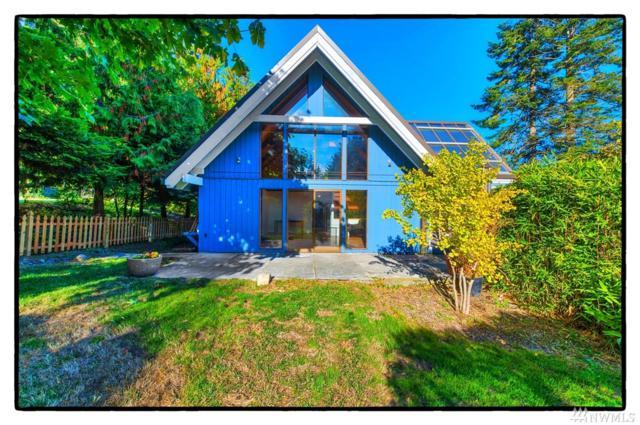 620 Nehalem Lane, La Conner, WA 98257 (#1204576) :: Ben Kinney Real Estate Team