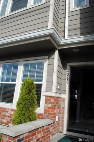 2010 113th Place SE #3.4, Everett, WA 98208 (#1204588) :: Pickett Street Properties