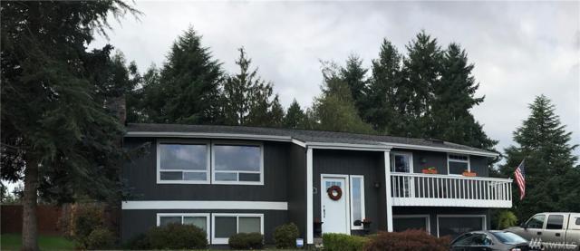 111 Polaris Place, Chehalis, WA 98532 (#1204597) :: Ben Kinney Real Estate Team
