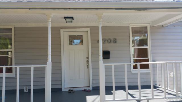 4703 S Orcas St, Seattle, WA 98118 (#1204603) :: Ben Kinney Real Estate Team