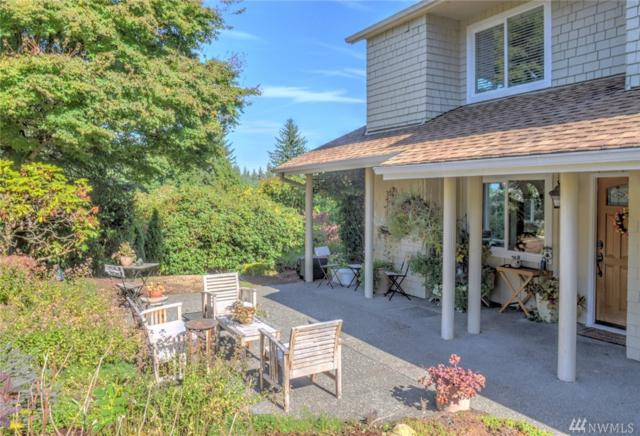 16040 169th Ave NE, Woodinville, WA 98072 (#1204635) :: Keller Williams Realty Greater Seattle