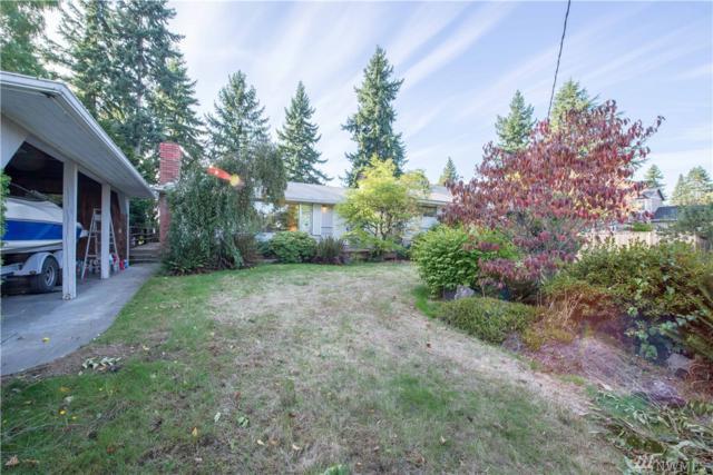 4129 86th Ave SE, Mercer Island, WA 98040 (#1204643) :: Keller Williams Realty Greater Seattle