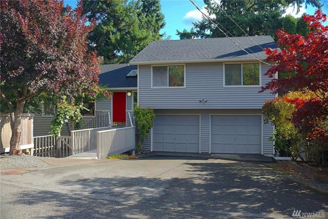 10852 35 Ave SW, Seattle, WA 98146 (#1204646) :: Ben Kinney Real Estate Team