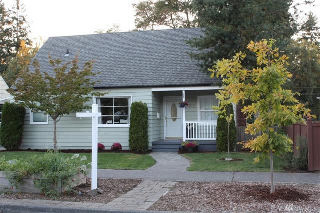 3019 48th Ave SW, Seattle, WA 98116 (#1204660) :: Ben Kinney Real Estate Team