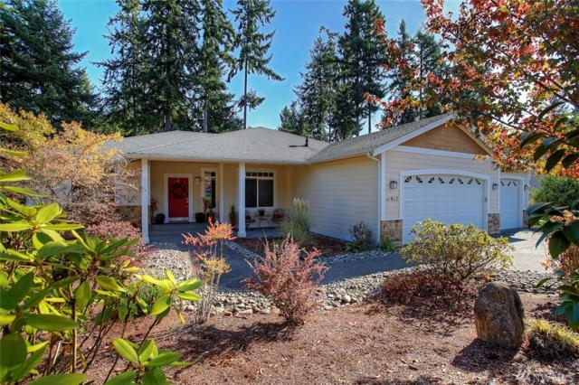 11917 10th Av Ct NW, Gig Harbor, WA 98332 (#1204665) :: Ben Kinney Real Estate Team