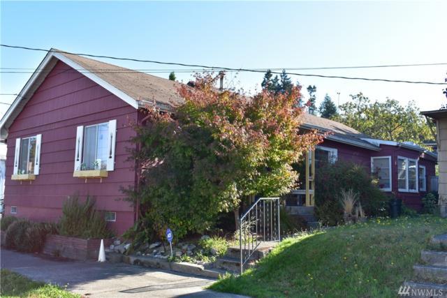 716 Prospect St, Port Orchard, WA 98366 (#1204669) :: Mike & Sandi Nelson Real Estate