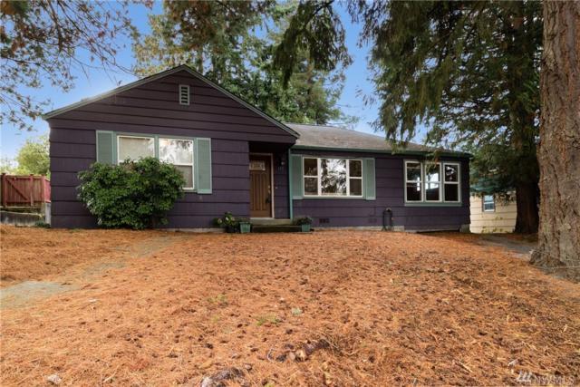 335 NE 162nd St, Shoreline, WA 98155 (#1204681) :: Ben Kinney Real Estate Team