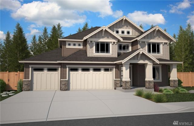 763 Voss St, Enumclaw, WA 98022 (#1204685) :: Ben Kinney Real Estate Team