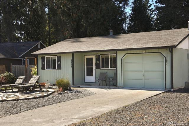 9819 Overlook Dr NW, Olympia, WA 98502 (#1204686) :: Ben Kinney Real Estate Team