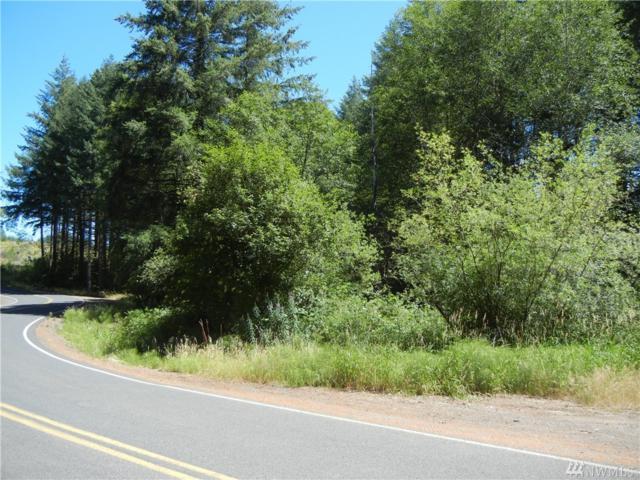 2 Little Kalama River Rd S, Woodland, WA 98674 (#1204690) :: Ben Kinney Real Estate Team