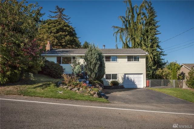 3605 206th Place SW, Lynnwood, WA 98036 (#1204695) :: Ben Kinney Real Estate Team