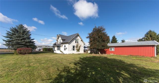10497 Gardner Rd, Burlington, WA 98233 (#1204698) :: Ben Kinney Real Estate Team