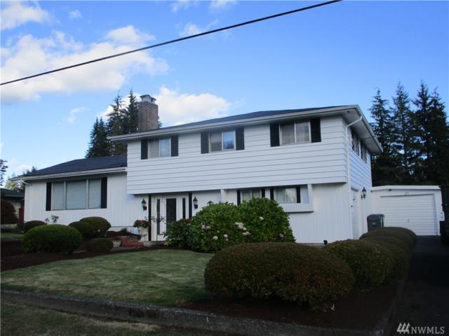 418 Silkey Rd, Aberdeen, WA 98520 (#1204719) :: Ben Kinney Real Estate Team