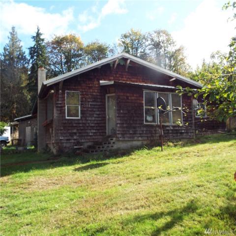 511 Salmon Creek Rd, Mossyrock, WA 98564 (#1204730) :: Ben Kinney Real Estate Team
