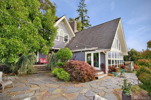 153-NW Carter Farms Ct, Bremerton, WA 98310 (#1204740) :: Mike & Sandi Nelson Real Estate