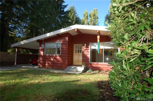 2502 NE 92nd St, Seattle, WA 98115 (#1204743) :: Ben Kinney Real Estate Team