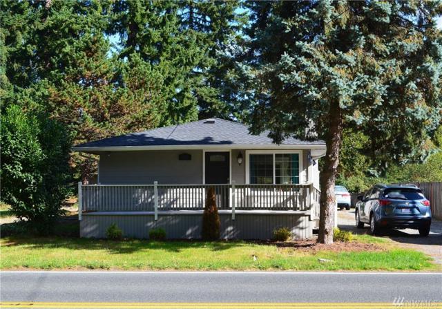 13225 Meridian Ave S, Everett, WA 98208 (#1204748) :: Ben Kinney Real Estate Team
