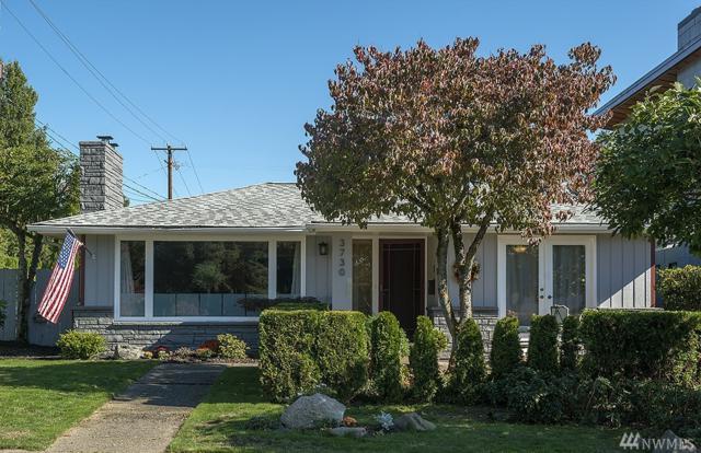3730 Magnolia Blvd W, Seattle, WA 98199 (#1204754) :: Ben Kinney Real Estate Team