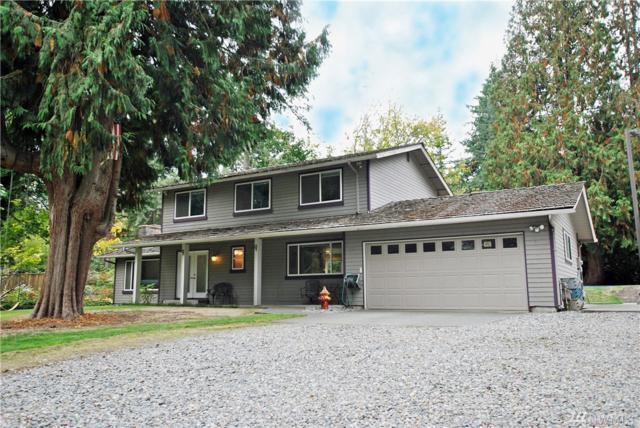 5108 178th Ave E, Lake Tapps, WA 98391 (#1204756) :: Ben Kinney Real Estate Team