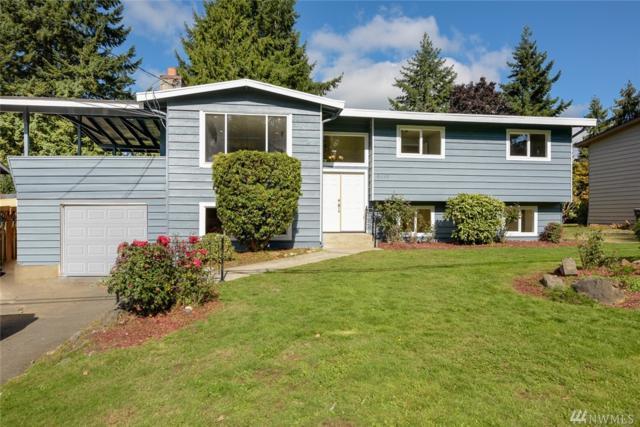 8610 NE 137th St, Kirkland, WA 98034 (#1204765) :: Ben Kinney Real Estate Team