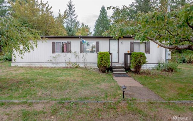 29614 312th Wy SE, Ravensdale, WA 98051 (#1204766) :: Ben Kinney Real Estate Team