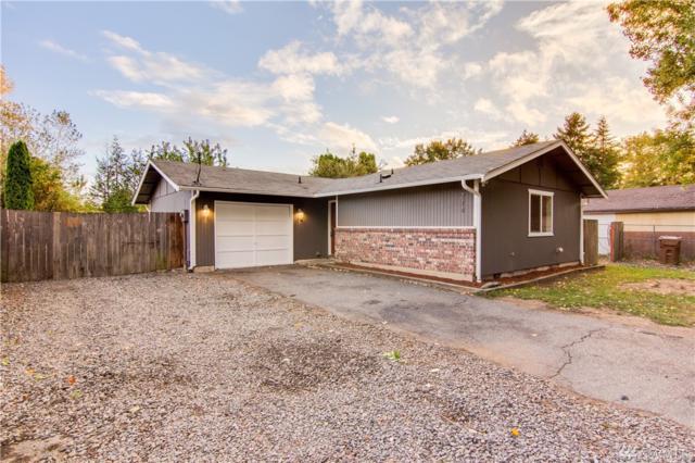214 E 88th St, Tacoma, WA 98445 (#1204771) :: Ben Kinney Real Estate Team