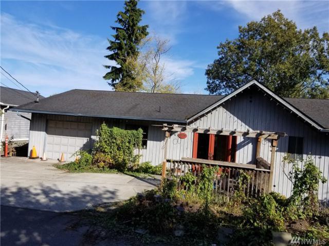 4724 Commercial Ave, Everett, WA 98203 (#1204772) :: Ben Kinney Real Estate Team