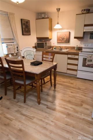 10214 E 13th Ct D, Tacoma, WA 98445 (#1204790) :: Ben Kinney Real Estate Team