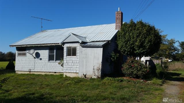 53 Hiram Hall Rd, Montesano, WA 98563 (#1204795) :: Ben Kinney Real Estate Team
