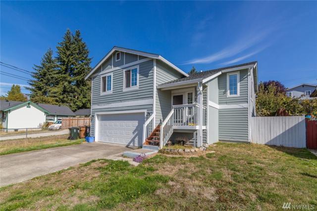 9047 S Yakima Ave, Tacoma, WA 98444 (#1204806) :: Ben Kinney Real Estate Team