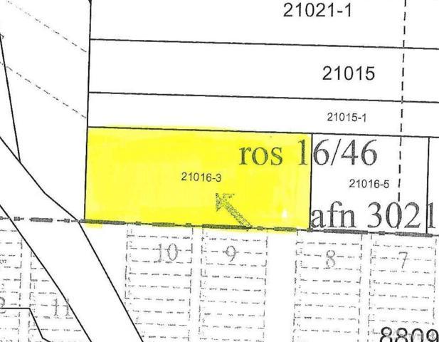 0-0 N Pearl St, Centralia, WA 98531 (#1204823) :: Ben Kinney Real Estate Team