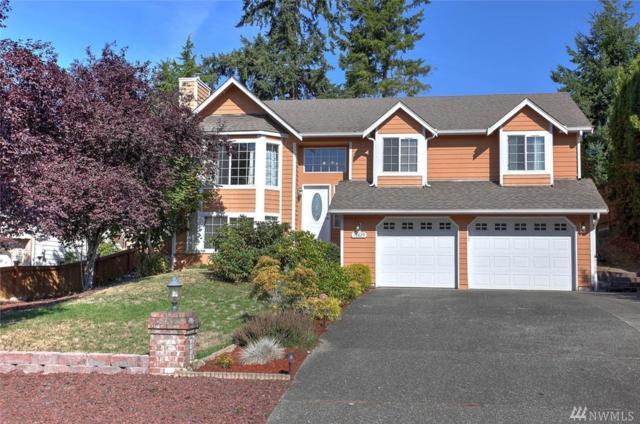 19629 82nd St Ct E, Bonney Lake, WA 98391 (#1204838) :: Ben Kinney Real Estate Team