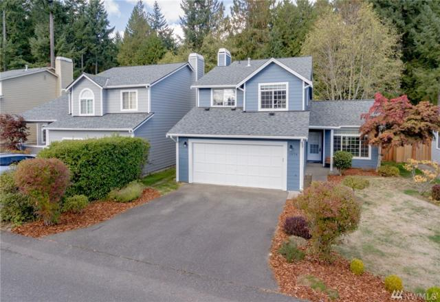 1076 NW Poppy Ct, Silverdale, WA 98383 (#1204841) :: Keller Williams - Shook Home Group