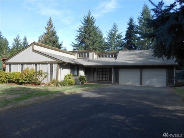 166 Hemlock Dr, Chehalis, WA 98532 (#1204845) :: Ben Kinney Real Estate Team