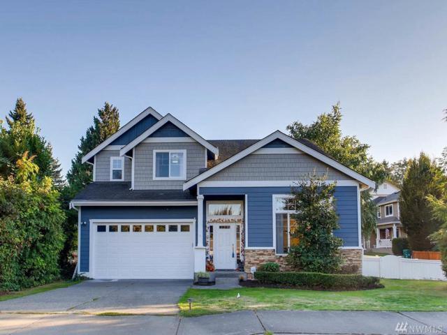 1411 N 32nd St, Renton, WA 98056 (#1204851) :: Ben Kinney Real Estate Team