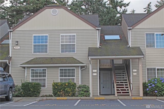 4228 Wintergreen Lane #225, Bellingham, WA 98226 (#1204854) :: Ben Kinney Real Estate Team