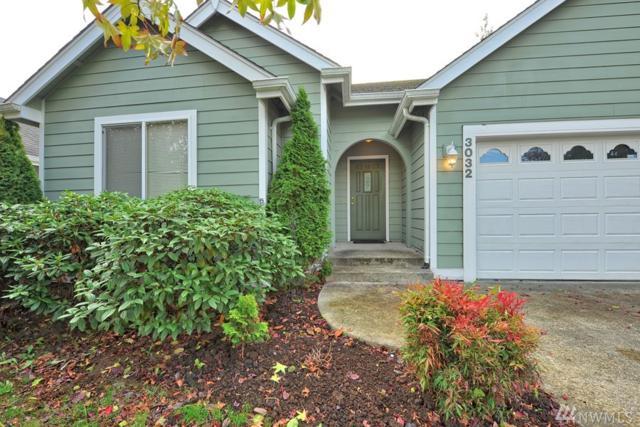 3032 Barkley Meadows Cir, Bellingham, WA 98226 (#1204867) :: Ben Kinney Real Estate Team