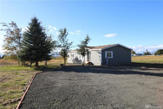 7219 Kittitas Hwy, Ellensburg, WA 98926 (#1204873) :: Ben Kinney Real Estate Team