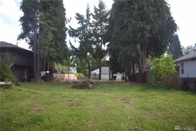 1634 8th Ave, Longview, WA 98632 (#1204879) :: Ben Kinney Real Estate Team