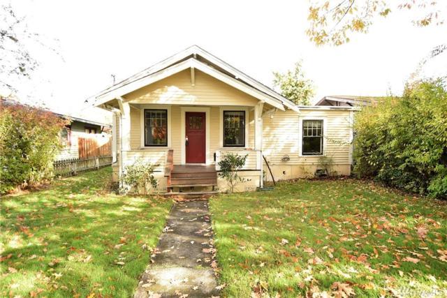 2908 James St, Bellingham, WA 98225 (#1204883) :: Ben Kinney Real Estate Team
