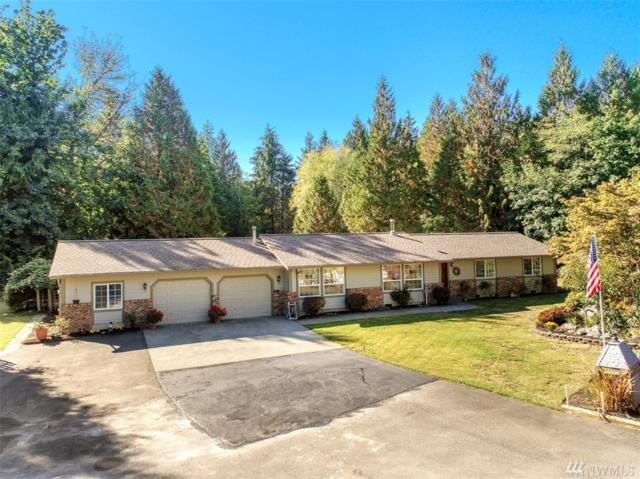 7111 Lovely Lane NE, Olympia, WA 98516 (#1204896) :: Ben Kinney Real Estate Team