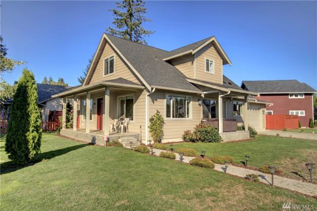 980 Adelia St, Blaine, WA 98230 (#1204897) :: Ben Kinney Real Estate Team