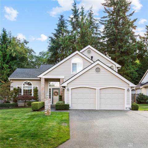 1502 34th St Ct NW, Gig Harbor, WA 98335 (#1204900) :: Ben Kinney Real Estate Team