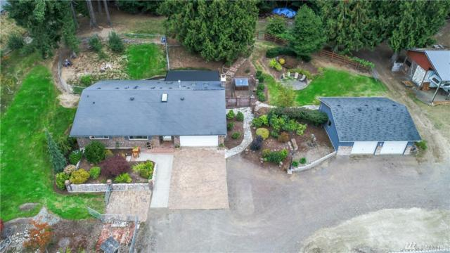 14908 221st Ave NE, Woodinville, WA 98077 (#1204902) :: Keller Williams Realty Greater Seattle