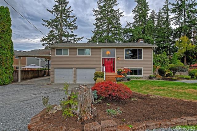 12404 11th Dr SE, Everett, WA 98208 (#1204919) :: Ben Kinney Real Estate Team