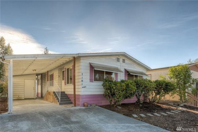 7101 141st Ave E, Sumner, WA 98390 (#1204922) :: Ben Kinney Real Estate Team