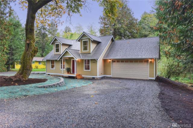 20688 Nachant Dr NE, Indianola, WA 98342 (#1204933) :: Mike & Sandi Nelson Real Estate