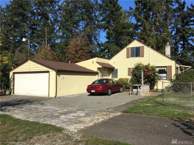 6618 44th Ave E, Tacoma, WA 98443 (#1204948) :: Ben Kinney Real Estate Team