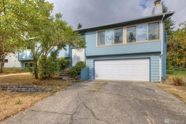 17320 NE 15th St, Bellevue, WA 98008 (#1204949) :: Ben Kinney Real Estate Team