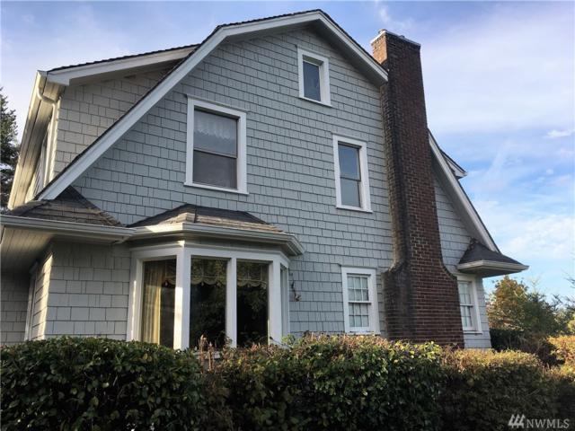 935 Bayview Lp, Shelton, WA 98584 (#1204959) :: Ben Kinney Real Estate Team